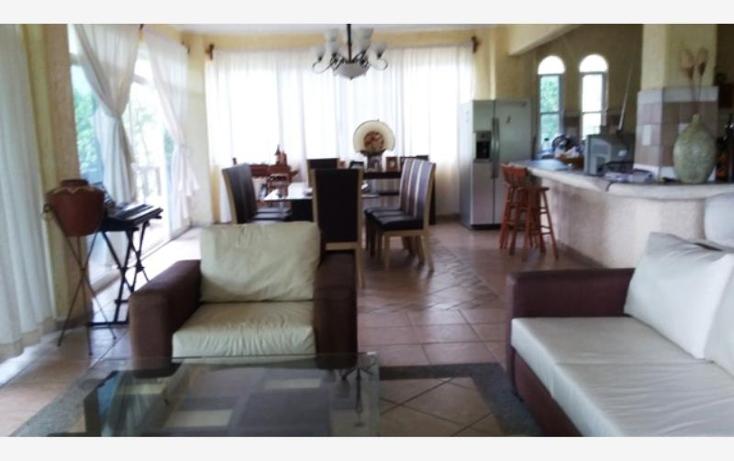 Foto de casa en venta en  , costa azul, acapulco de juárez, guerrero, 1615700 No. 08
