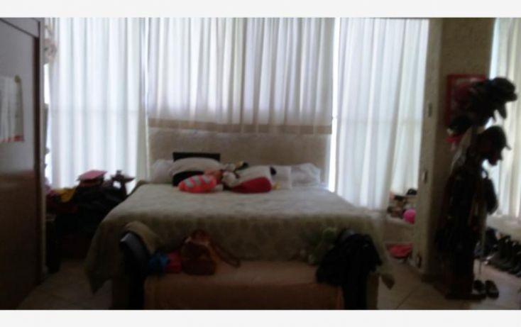 Foto de casa en venta en, costa azul, acapulco de juárez, guerrero, 1615700 no 10