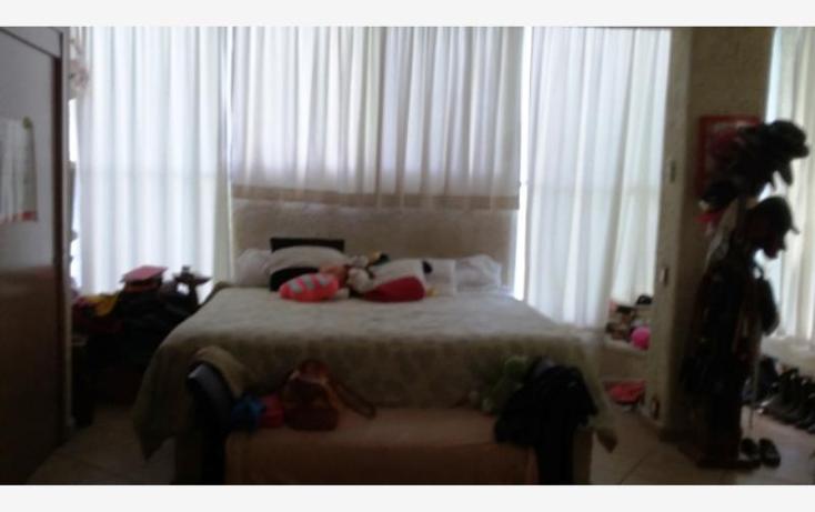 Foto de casa en venta en  , costa azul, acapulco de juárez, guerrero, 1615700 No. 10