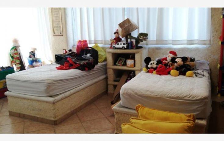 Foto de casa en venta en, costa azul, acapulco de juárez, guerrero, 1615700 no 11