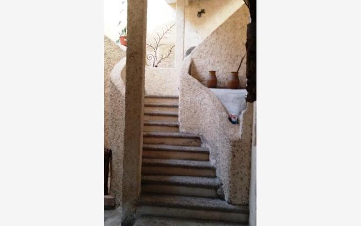 Foto de casa en venta en  , costa azul, acapulco de juárez, guerrero, 1615700 No. 12