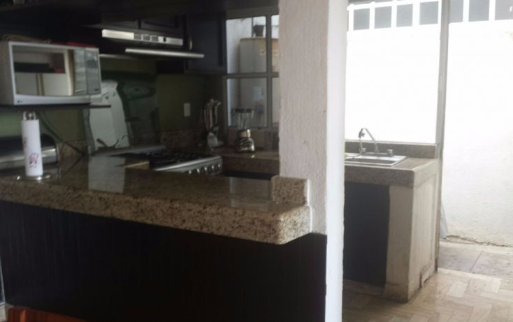 Foto de casa en condominio en venta en, costa azul, acapulco de juárez, guerrero, 1617368 no 02