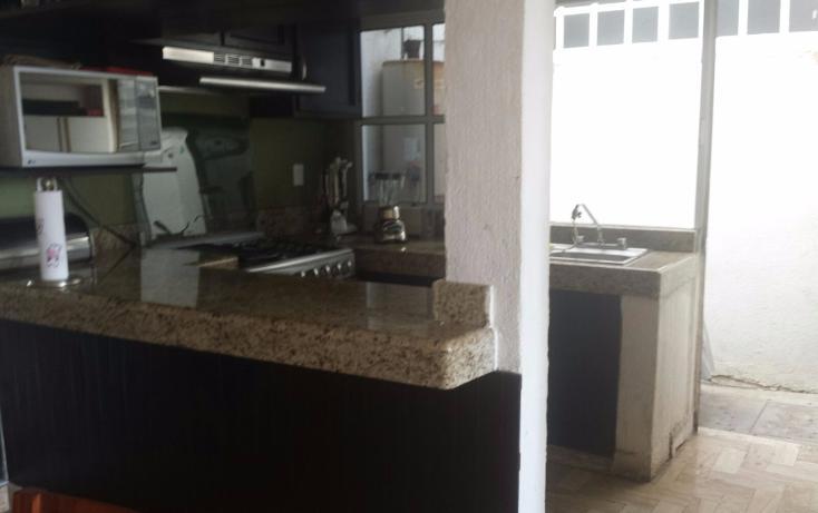 Foto de casa en venta en  , costa azul, acapulco de juárez, guerrero, 1617368 No. 02