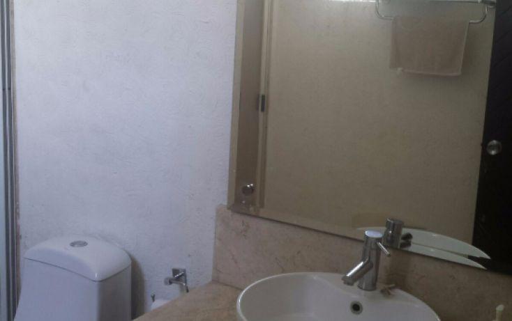 Foto de casa en condominio en venta en, costa azul, acapulco de juárez, guerrero, 1617368 no 03