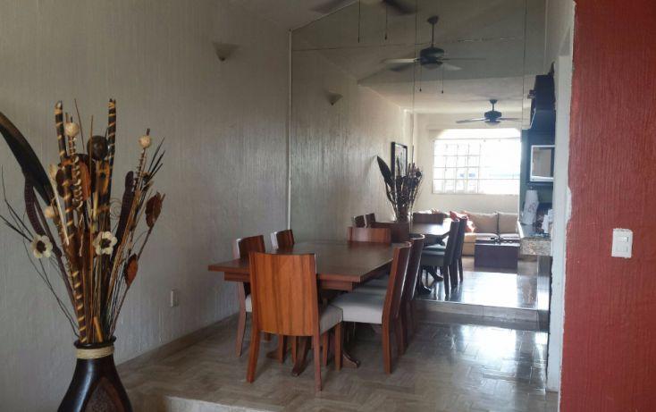 Foto de casa en condominio en venta en, costa azul, acapulco de juárez, guerrero, 1617368 no 05