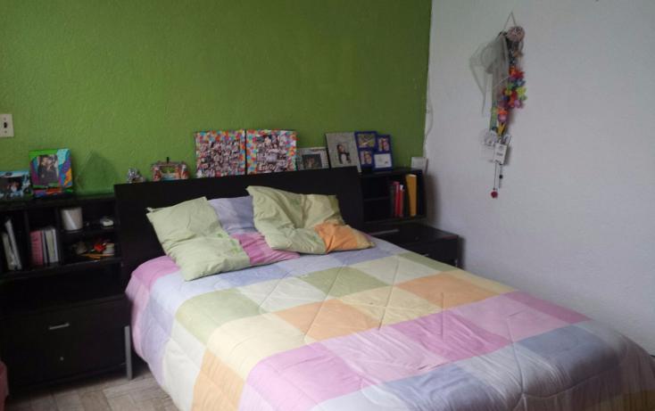 Foto de casa en venta en  , costa azul, acapulco de juárez, guerrero, 1617368 No. 06