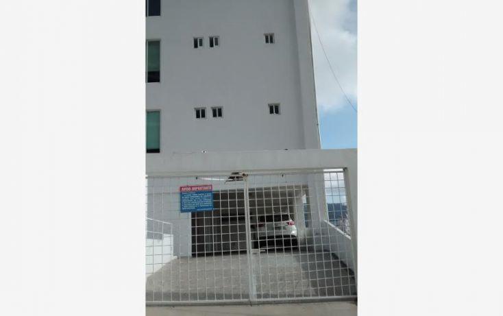 Foto de departamento en venta en, costa azul, acapulco de juárez, guerrero, 1620950 no 02