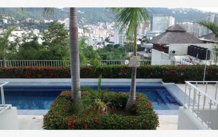 Foto de departamento en venta en, costa azul, acapulco de juárez, guerrero, 1620950 no 04