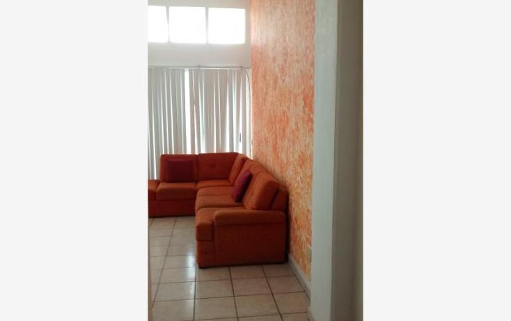 Foto de departamento en venta en  , costa azul, acapulco de ju?rez, guerrero, 1620950 No. 05