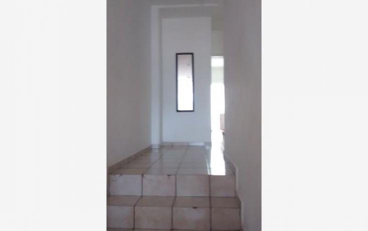 Foto de departamento en venta en, costa azul, acapulco de juárez, guerrero, 1620950 no 07