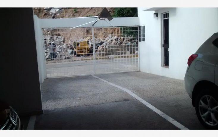 Foto de departamento en venta en, costa azul, acapulco de juárez, guerrero, 1620950 no 09