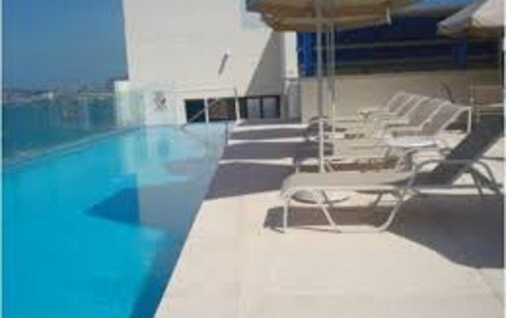 Foto de departamento en venta en  , costa azul, acapulco de juárez, guerrero, 1630836 No. 01