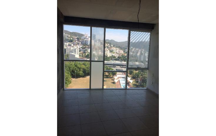Foto de departamento en venta en  , costa azul, acapulco de juárez, guerrero, 1630836 No. 02