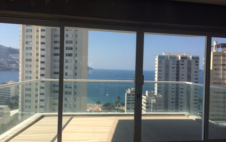 Foto de departamento en venta en, costa azul, acapulco de juárez, guerrero, 1630836 no 03