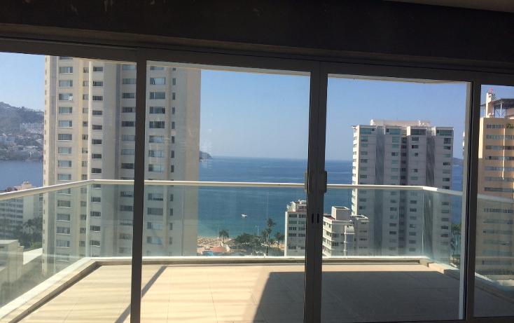 Foto de departamento en venta en  , costa azul, acapulco de juárez, guerrero, 1630836 No. 03