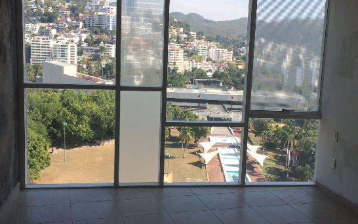 Foto de departamento en venta en, costa azul, acapulco de juárez, guerrero, 1630836 no 08