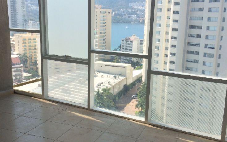 Foto de departamento en venta en, costa azul, acapulco de juárez, guerrero, 1630836 no 09