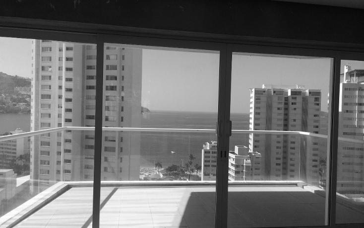 Foto de departamento en venta en  , costa azul, acapulco de juárez, guerrero, 1630836 No. 10