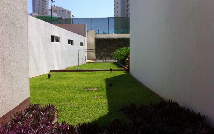 Foto de departamento en venta en, costa azul, acapulco de juárez, guerrero, 1630836 no 11