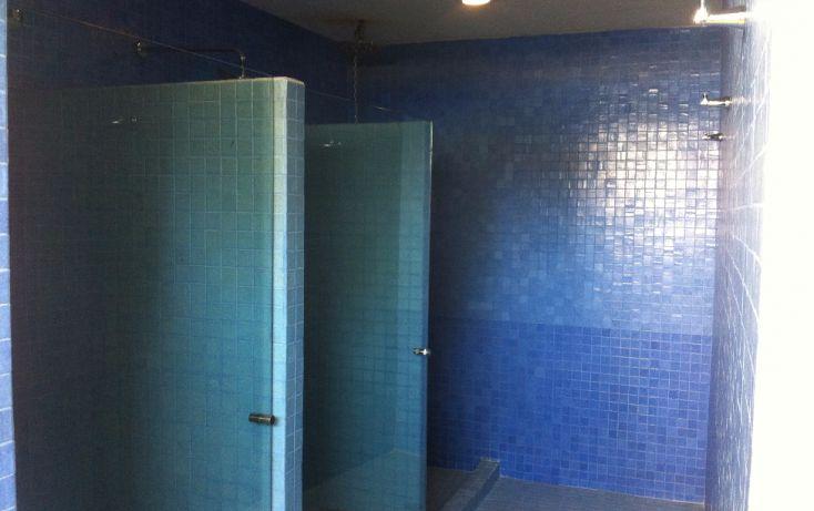 Foto de departamento en venta en, costa azul, acapulco de juárez, guerrero, 1630836 no 13