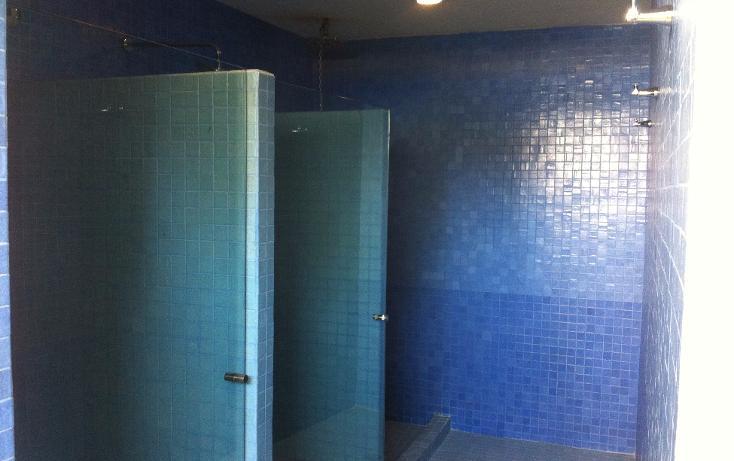 Foto de departamento en venta en  , costa azul, acapulco de juárez, guerrero, 1630836 No. 13
