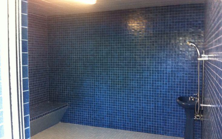 Foto de departamento en venta en, costa azul, acapulco de juárez, guerrero, 1630836 no 14