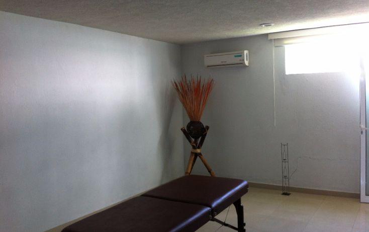 Foto de departamento en venta en, costa azul, acapulco de juárez, guerrero, 1630836 no 18