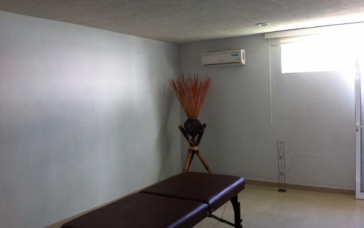 Foto de departamento en venta en  , costa azul, acapulco de juárez, guerrero, 1630836 No. 18