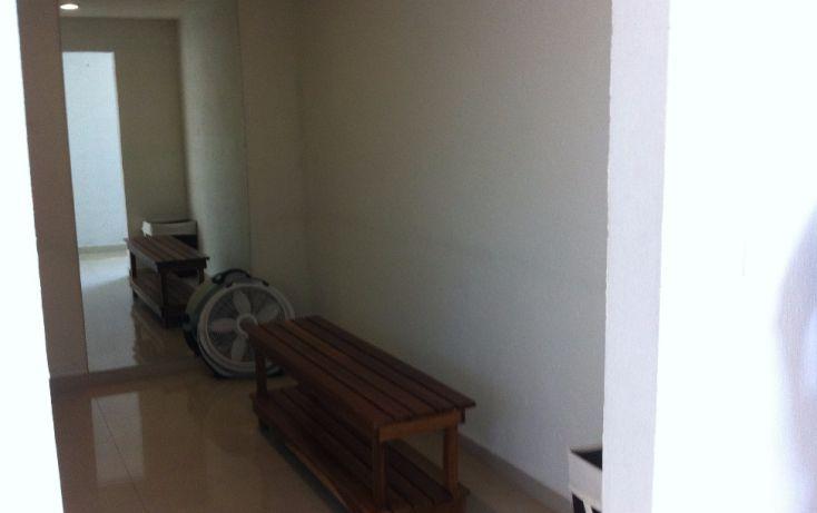 Foto de departamento en venta en, costa azul, acapulco de juárez, guerrero, 1630836 no 21
