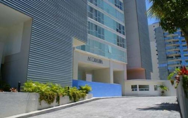 Foto de departamento en venta en  , costa azul, acapulco de juárez, guerrero, 1630836 No. 23