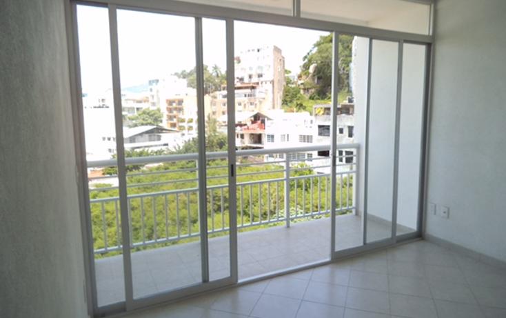 Foto de departamento en venta en  , costa azul, acapulco de ju?rez, guerrero, 1691722 No. 11