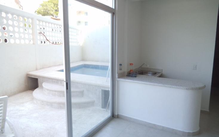 Foto de departamento en venta en  , costa azul, acapulco de ju?rez, guerrero, 1691722 No. 18