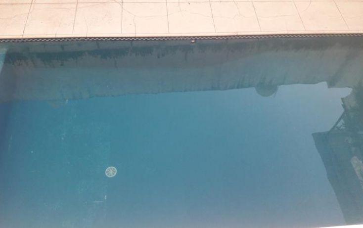 Foto de departamento en venta en, costa azul, acapulco de juárez, guerrero, 1692814 no 01
