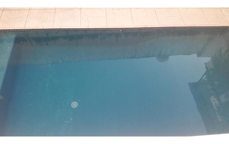 Foto de departamento en venta en  , costa azul, acapulco de juárez, guerrero, 1692814 No. 02