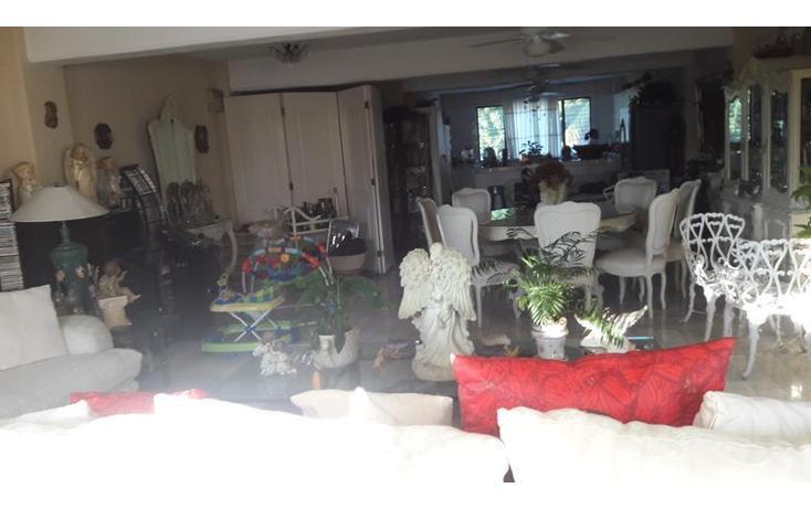Foto de departamento en venta en  , costa azul, acapulco de juárez, guerrero, 1692814 No. 04