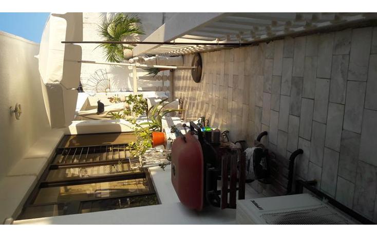 Foto de departamento en venta en  , costa azul, acapulco de juárez, guerrero, 1692814 No. 05