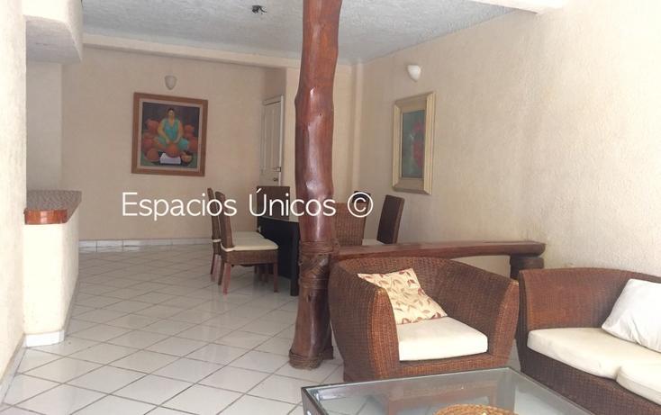 Foto de departamento en renta en  , costa azul, acapulco de ju?rez, guerrero, 1699888 No. 01