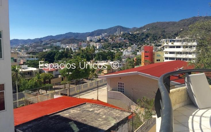 Foto de departamento en renta en  , costa azul, acapulco de ju?rez, guerrero, 1699888 No. 04