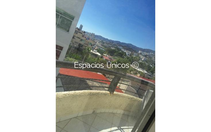 Foto de departamento en renta en, costa azul, acapulco de juárez, guerrero, 1699888 no 05