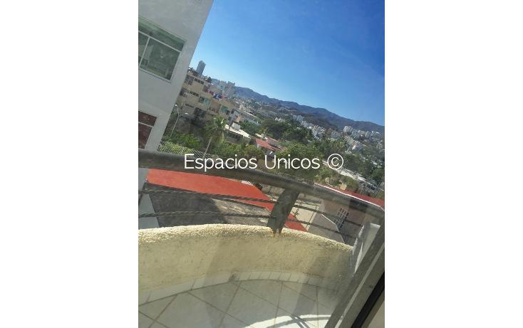 Foto de departamento en renta en  , costa azul, acapulco de ju?rez, guerrero, 1699888 No. 05