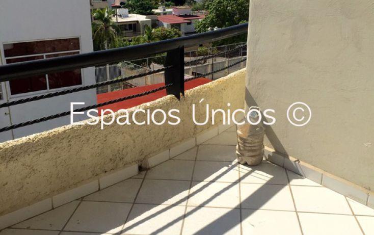 Foto de departamento en renta en, costa azul, acapulco de juárez, guerrero, 1699888 no 06