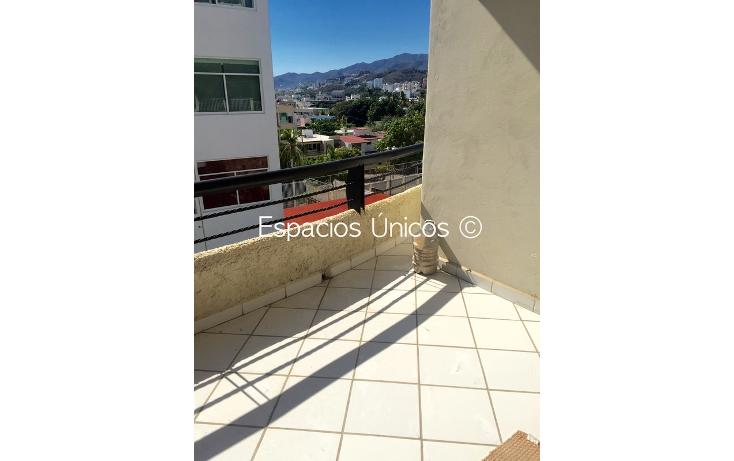 Foto de departamento en renta en  , costa azul, acapulco de ju?rez, guerrero, 1699888 No. 06