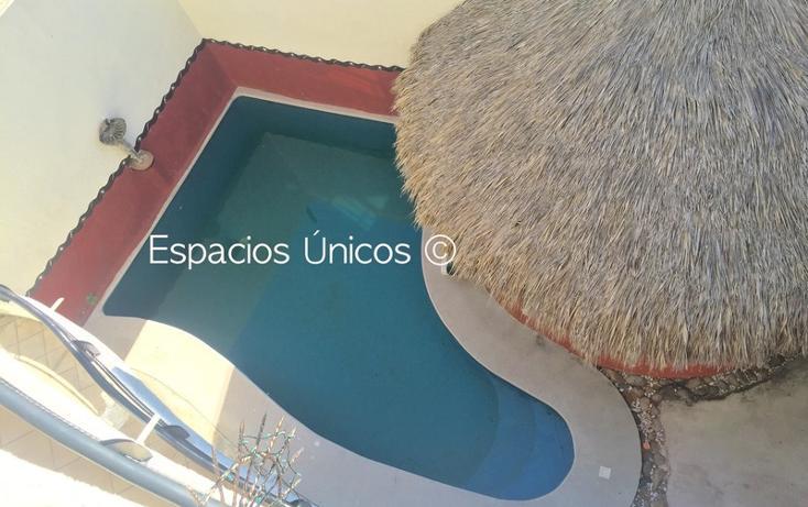 Foto de departamento en renta en  , costa azul, acapulco de ju?rez, guerrero, 1699888 No. 07