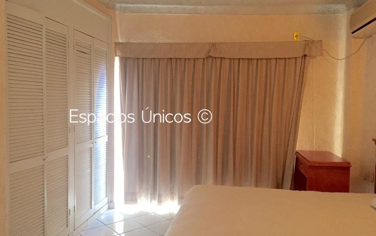 Foto de departamento en renta en  , costa azul, acapulco de ju?rez, guerrero, 1699888 No. 08