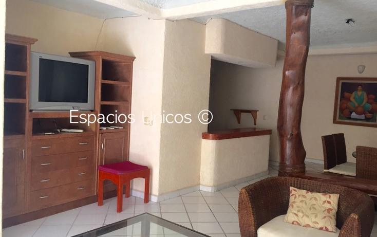 Foto de departamento en renta en  , costa azul, acapulco de ju?rez, guerrero, 1699888 No. 10
