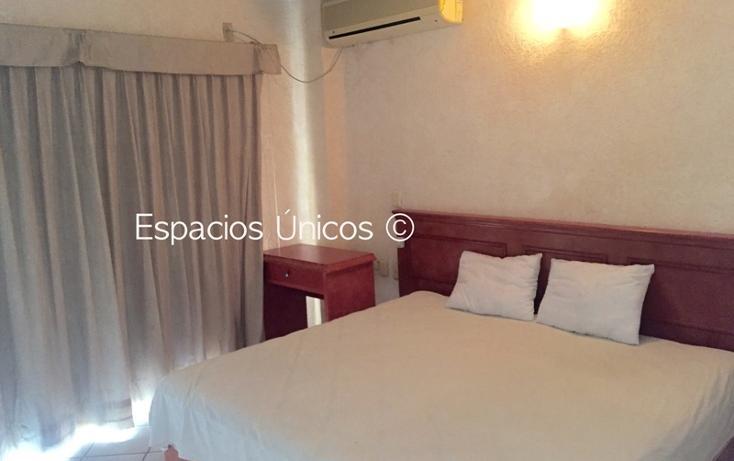 Foto de departamento en renta en  , costa azul, acapulco de ju?rez, guerrero, 1699888 No. 11