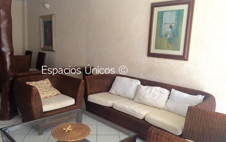 Foto de departamento en renta en  , costa azul, acapulco de ju?rez, guerrero, 1699888 No. 13