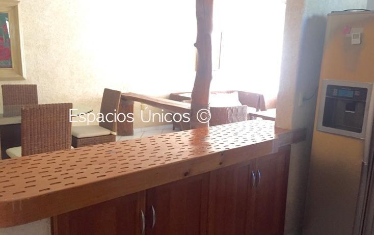 Foto de departamento en renta en  , costa azul, acapulco de ju?rez, guerrero, 1699888 No. 15