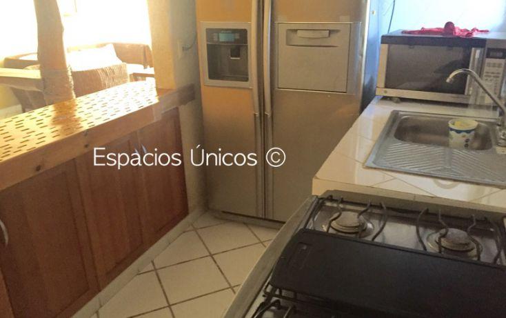 Foto de departamento en renta en, costa azul, acapulco de juárez, guerrero, 1699888 no 16