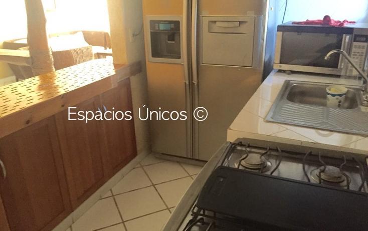 Foto de departamento en renta en  , costa azul, acapulco de ju?rez, guerrero, 1699888 No. 16